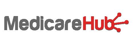 Medicare Broker Hub