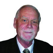 Richard Veitengruber